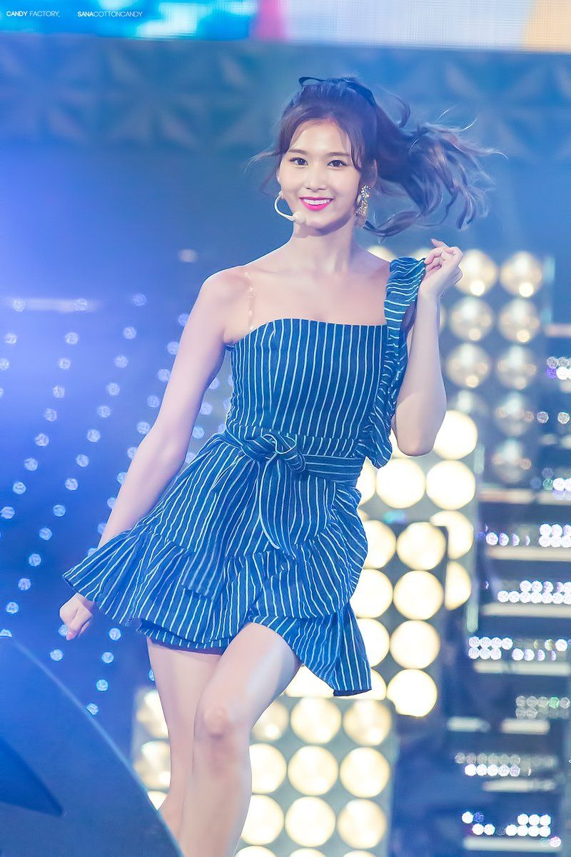 11 Twitter Korean Outfits Korean Fashion Kpop Outfits