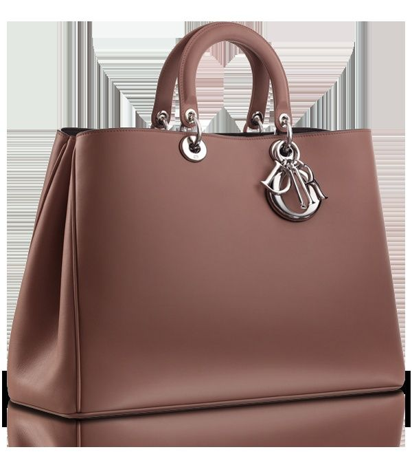 christian dior handbag posters - Google Search