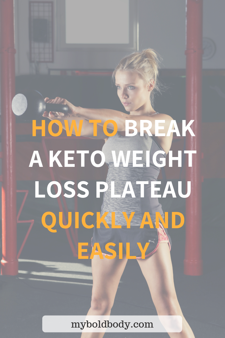 Pin on Keto diet guides