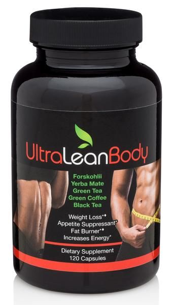 weight loss supplements Discover the all-natural appetite suppressant that will FINALLY let you control those cravings, increase your energy, and help sculpt your physique for the body of your dreams! https://www.ultraleanbody.com/