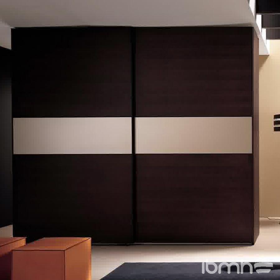Importar puertas aluminio closet corredizas deslizantes de for Puertas para exteriores economicas