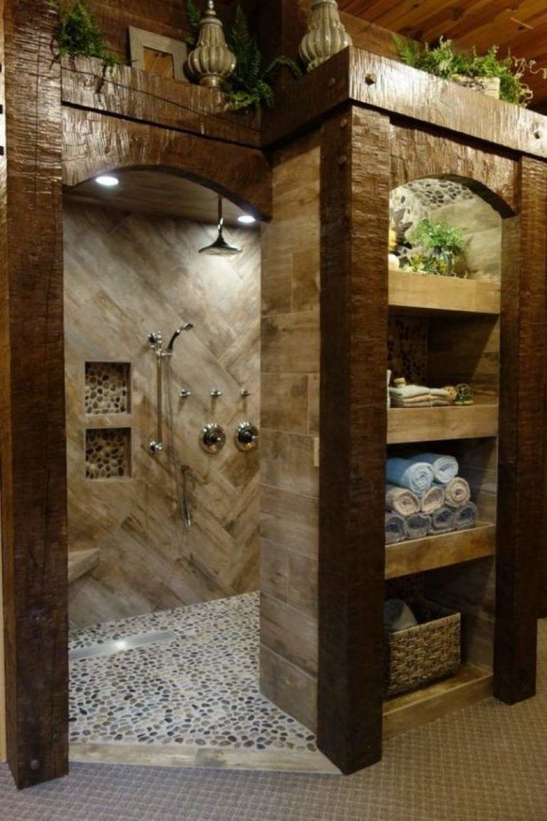50+ Bathroom remodeling ideas which are the brilliant blend …