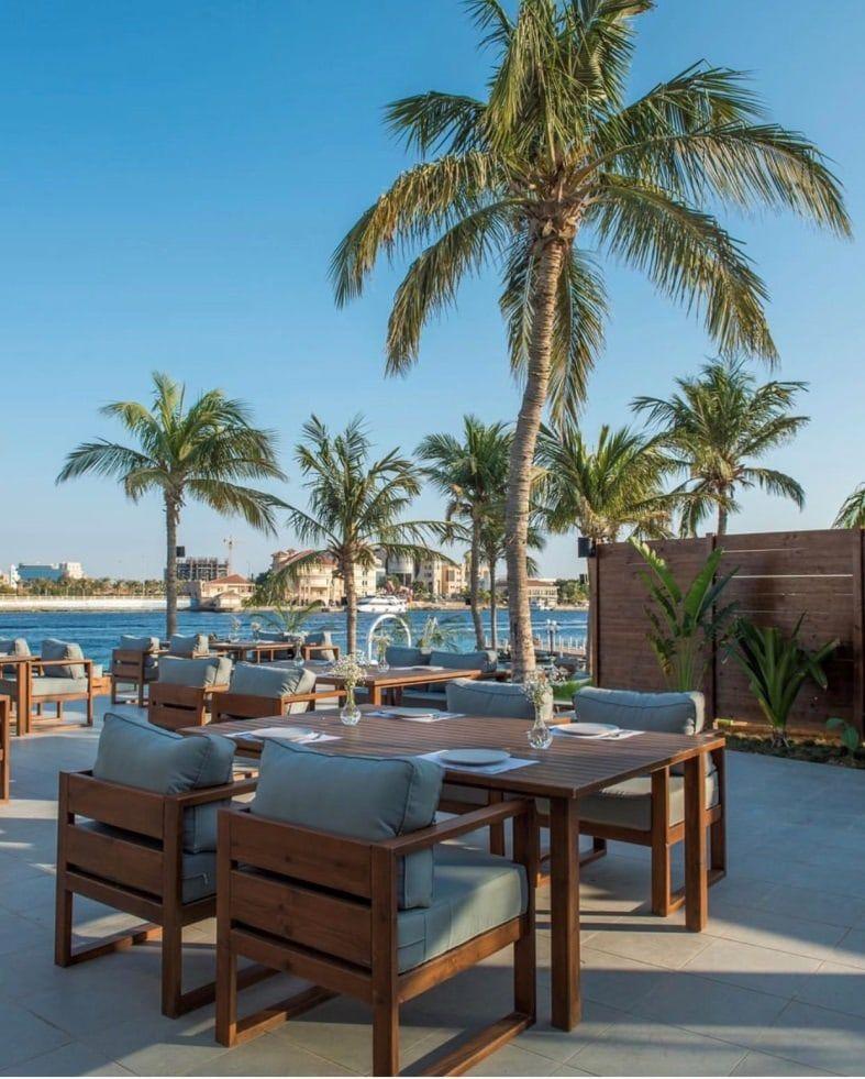 هذا دليل شامل عن السياحة في جدة ترافيل ديف Traveldiv Outdoor Furniture Sets Outdoor Furniture Outdoor Decor