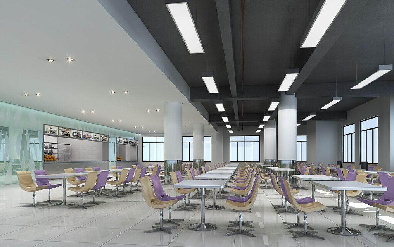 Hospital cafeteria design innovative set laundry room fresh on hospital cafeteria design
