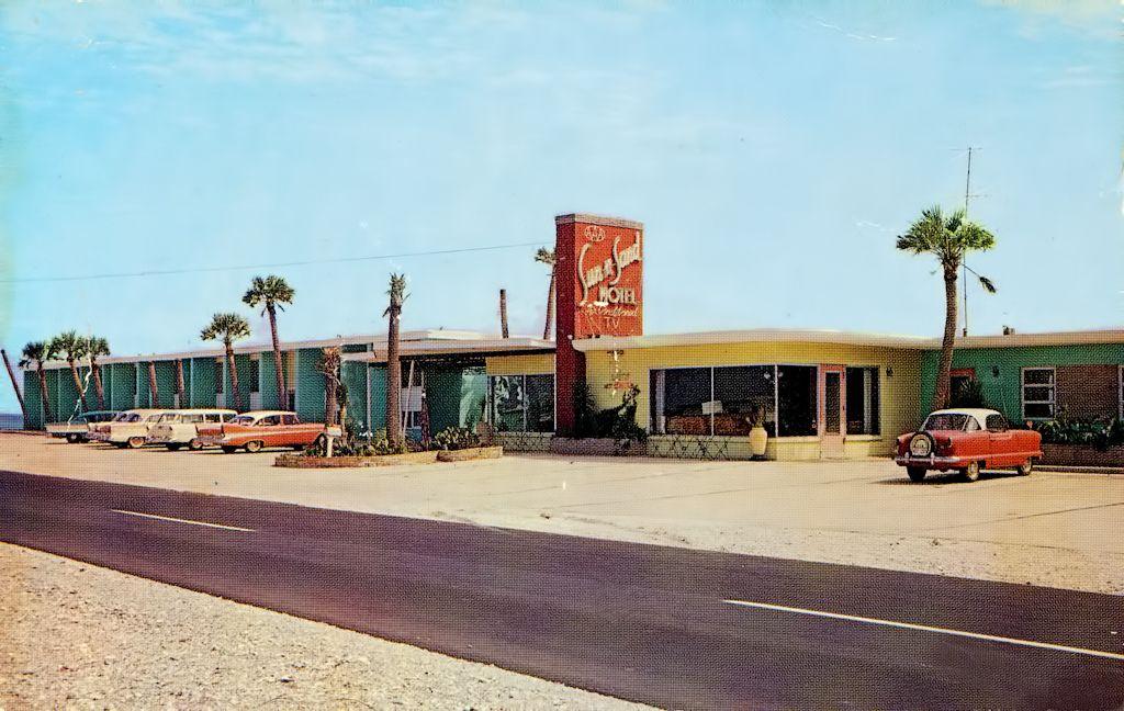 Daytona Beach City Pass