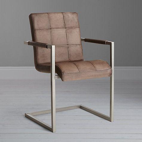office chairs john lewis. Buy John Lewis Classico Office Chair Online At Johnlewis.com Chairs L