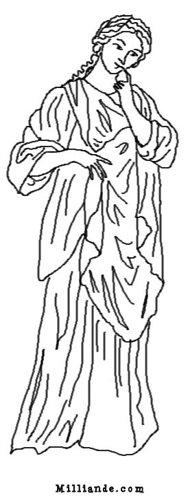 greek mythology hercules coloring pages - Αναζήτηση Google | GREEK ...