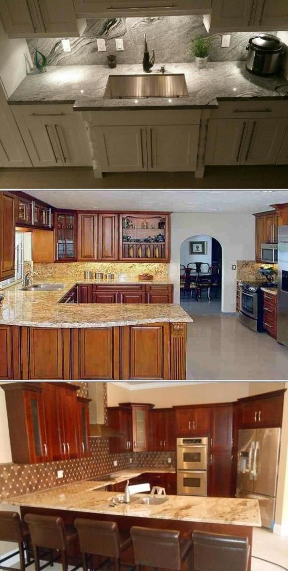 Affordable Beautiful Customized Kitchens More Kitchen Cabinet Makers Custom Wood Cabinets Refacing Kitchen Cabinets