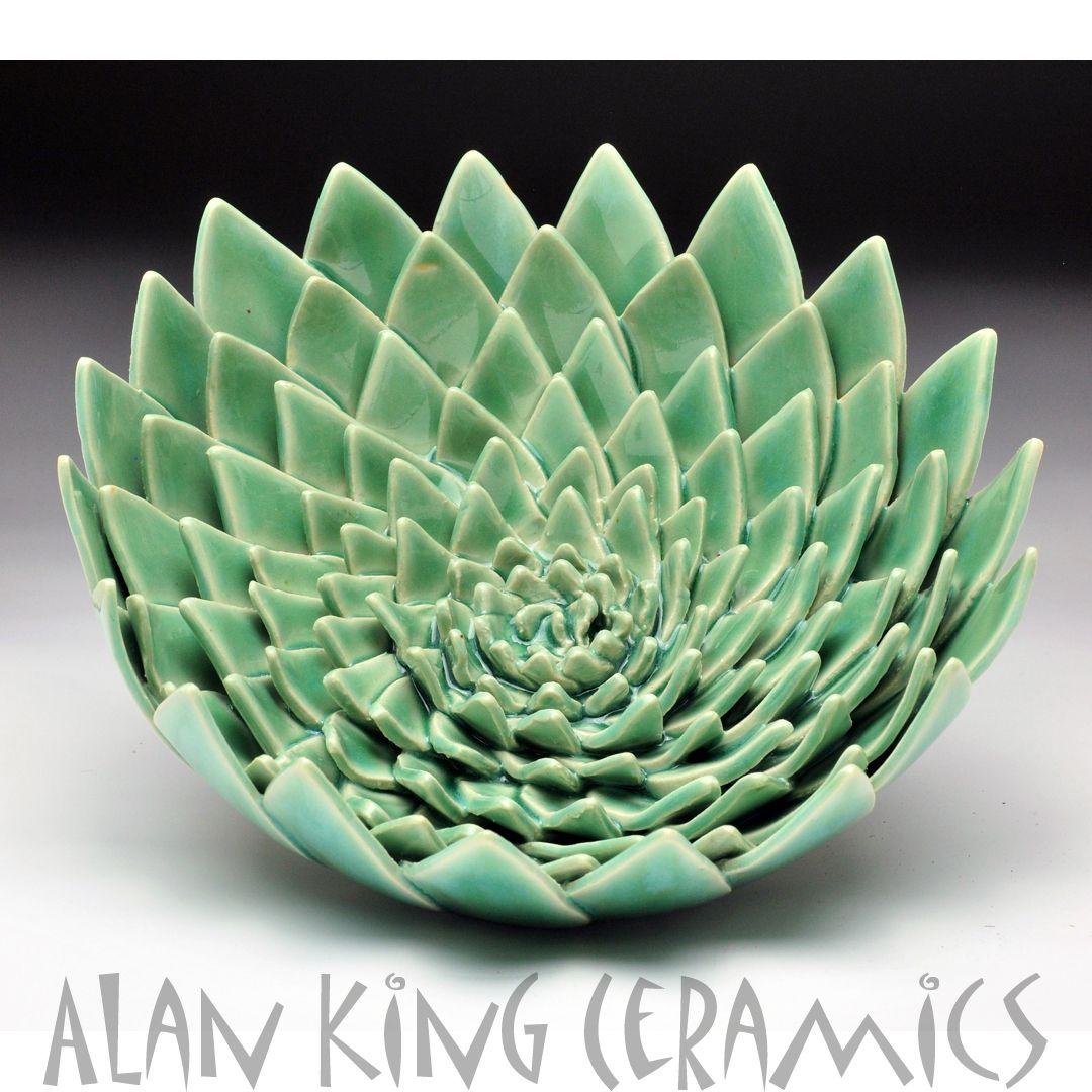 Alanroking Alanking Pottery Pot Ceramic Clay Stoneware