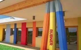 Risultati immagini per nuova scuola soliera