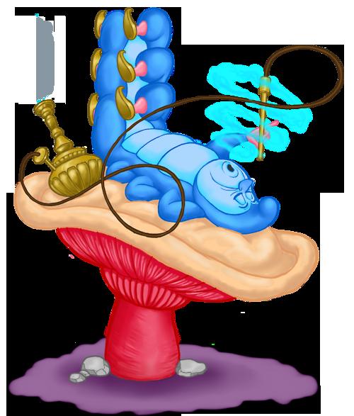 disney alice in wonderland characters clip art back to disney rh pinterest com bank clipart images bank clipart