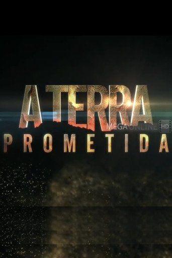 Assistir A Terra Prometida Online Dublado Ou Legendado No Cine Hd