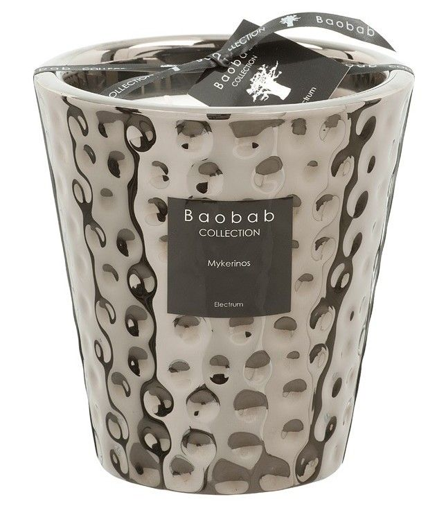 http://luxurytrump.com/other/scented-candles-from-baobab-collection/