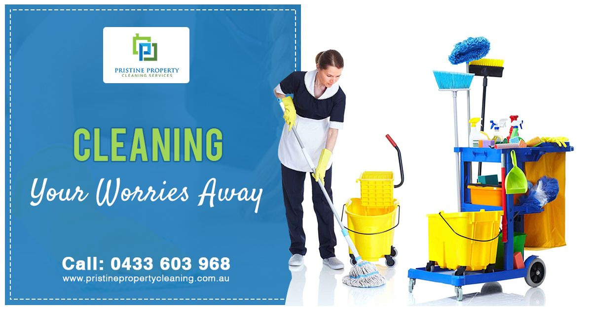 Cheap and comprehensive carpet cleaning in melbourne how