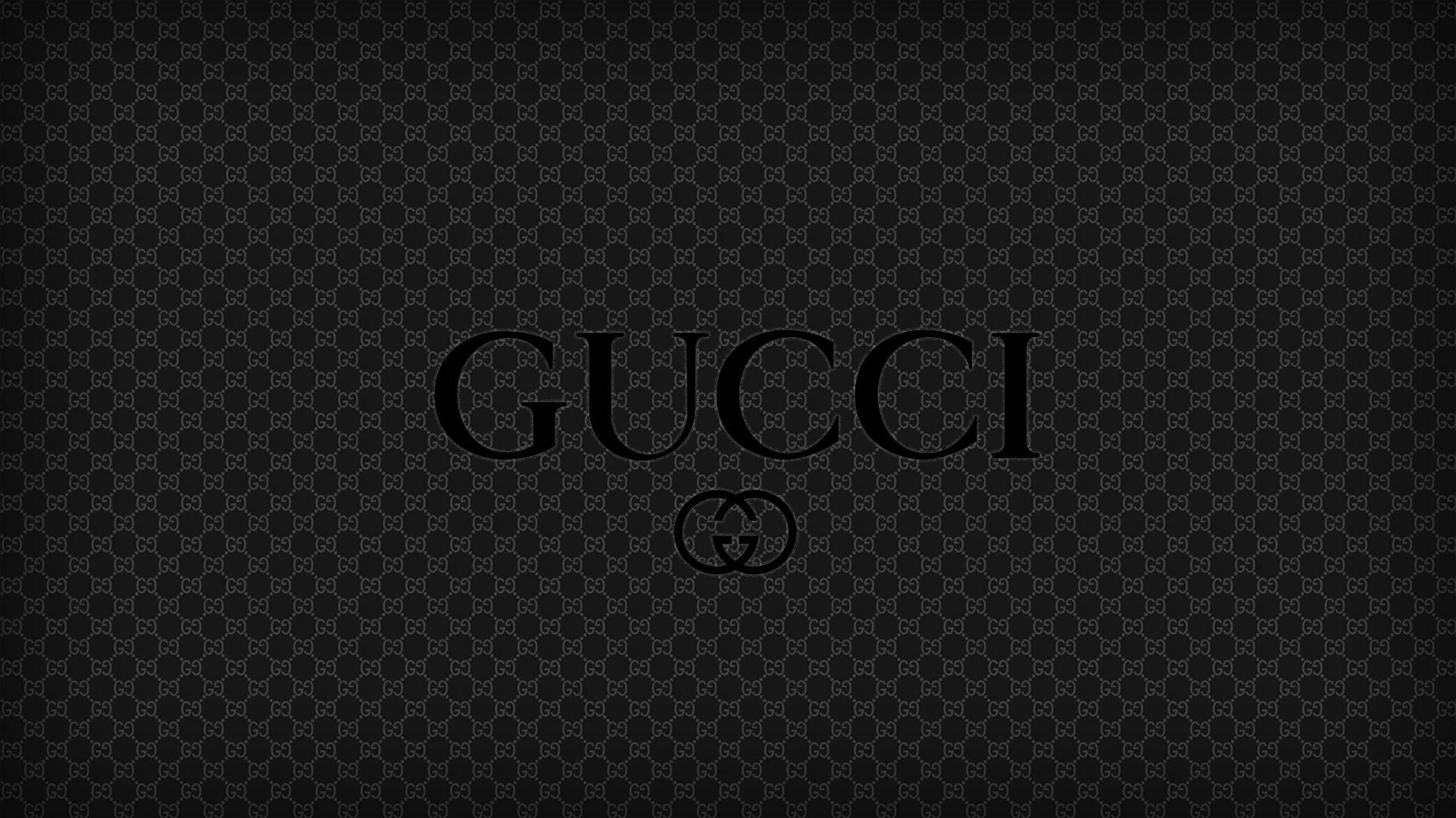 Gucci Logo Wallpapers Wallpaper Cave Стиль, Картинки