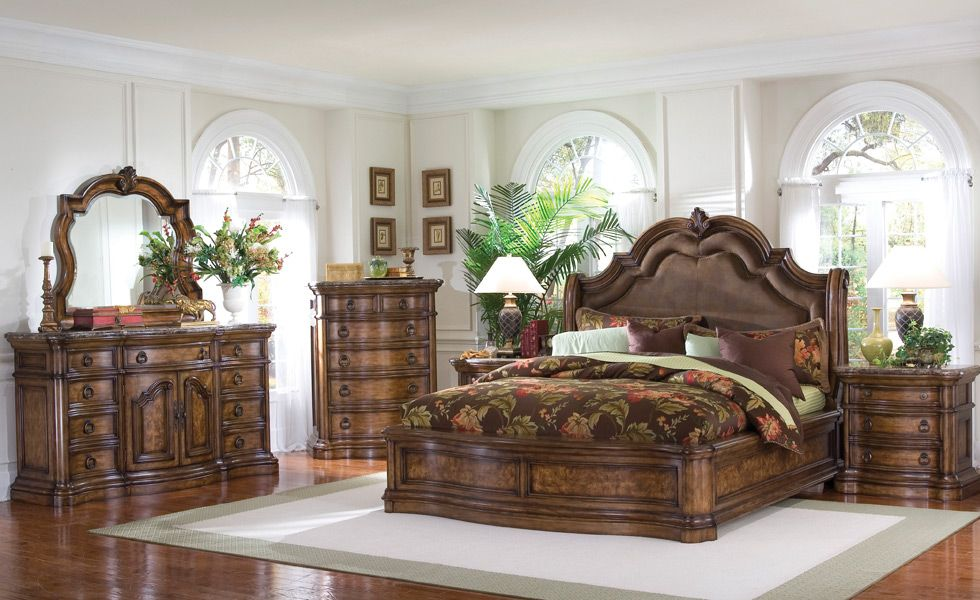 1000+ images about Amazing Bedrooms on Pinterest   Orange county, Bedrooms and Design - Images About Amazing Bedrooms On Pinterest Orange County