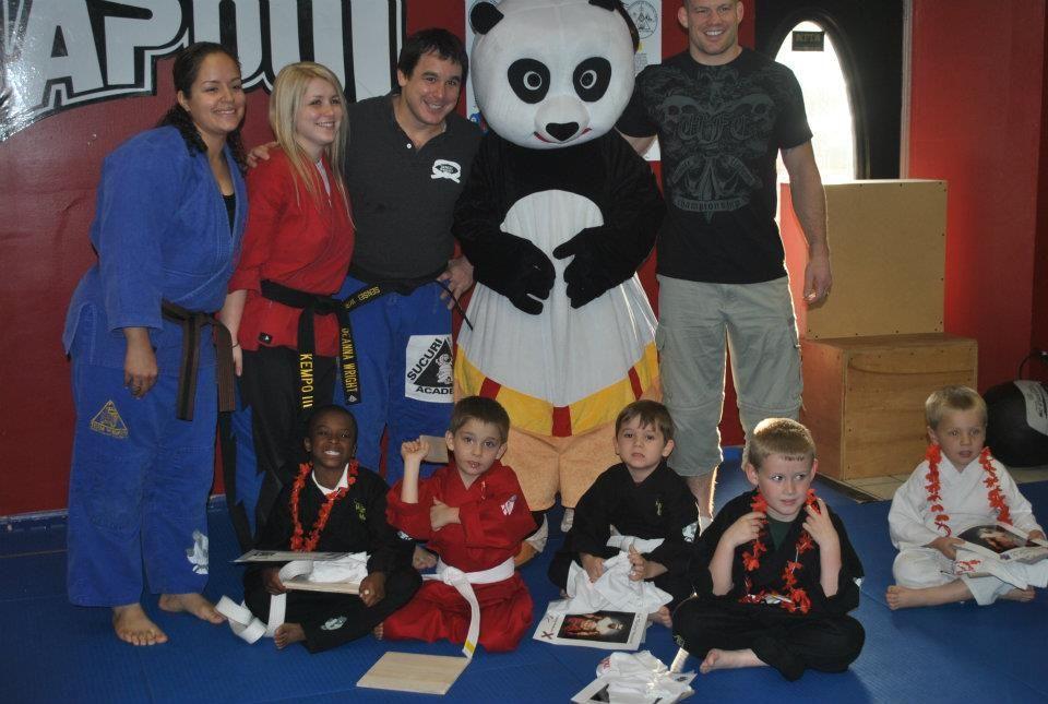 Bjj mma karate martial arts and more martial arts