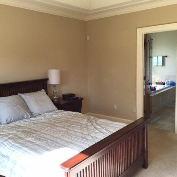 Paint Color Sw 6121 Whole Wheat From Sherwin Williams