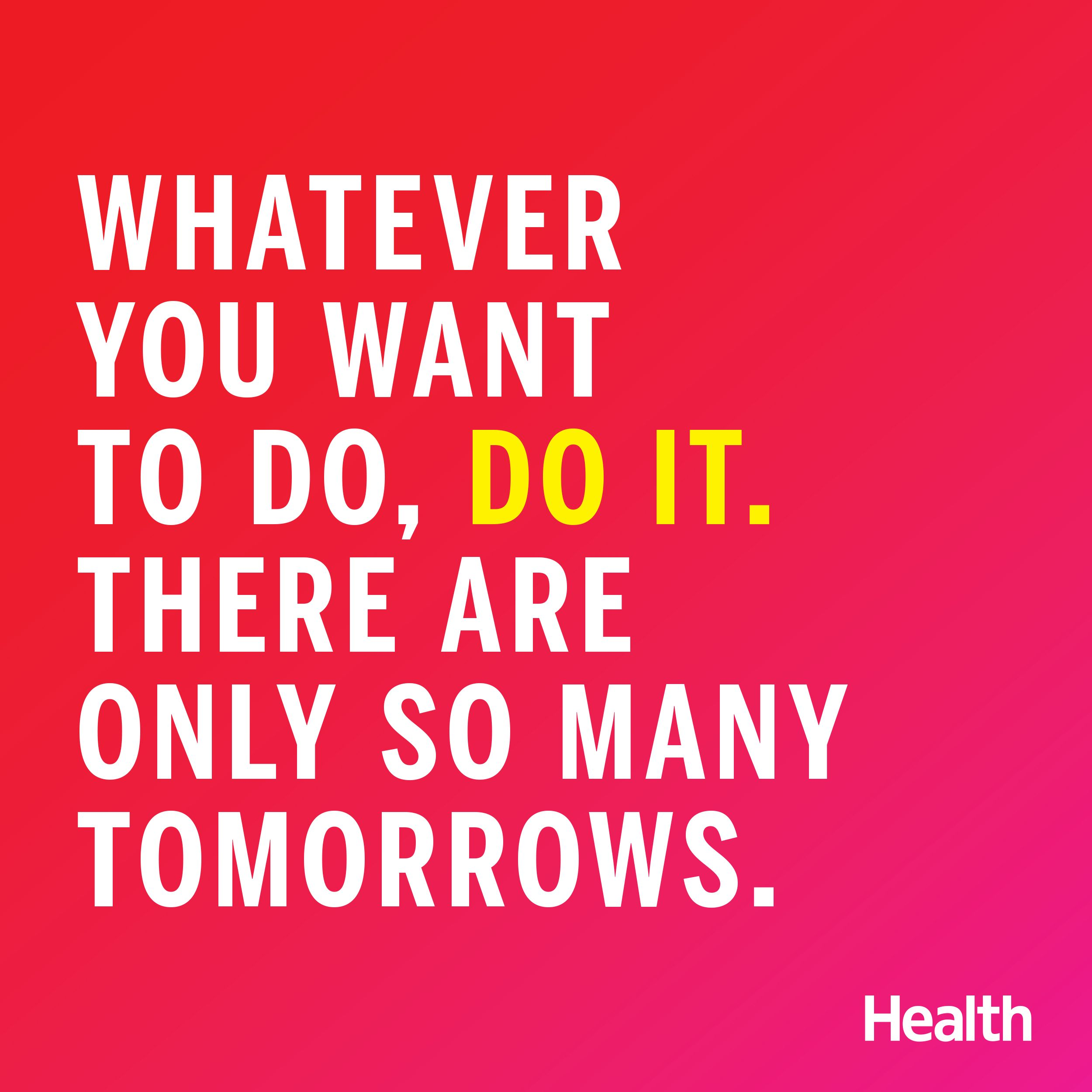 Weight Quotes 24 Motivational Quotes  Popular Quotes Weight Loss Plans And