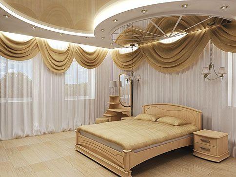 Bedroom false ceilings design. Bedroom false ceilings design   False ceiling   Pinterest   Home