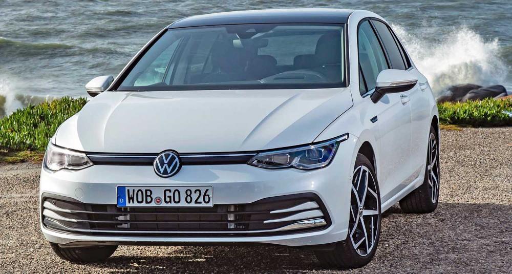 سيارات فولكس واغن الأكثر مبيعا في أوروبا في 2020 مع غولف وتيغوان وباسات موقع ويلز In 2021 Volkswagen Suv Car