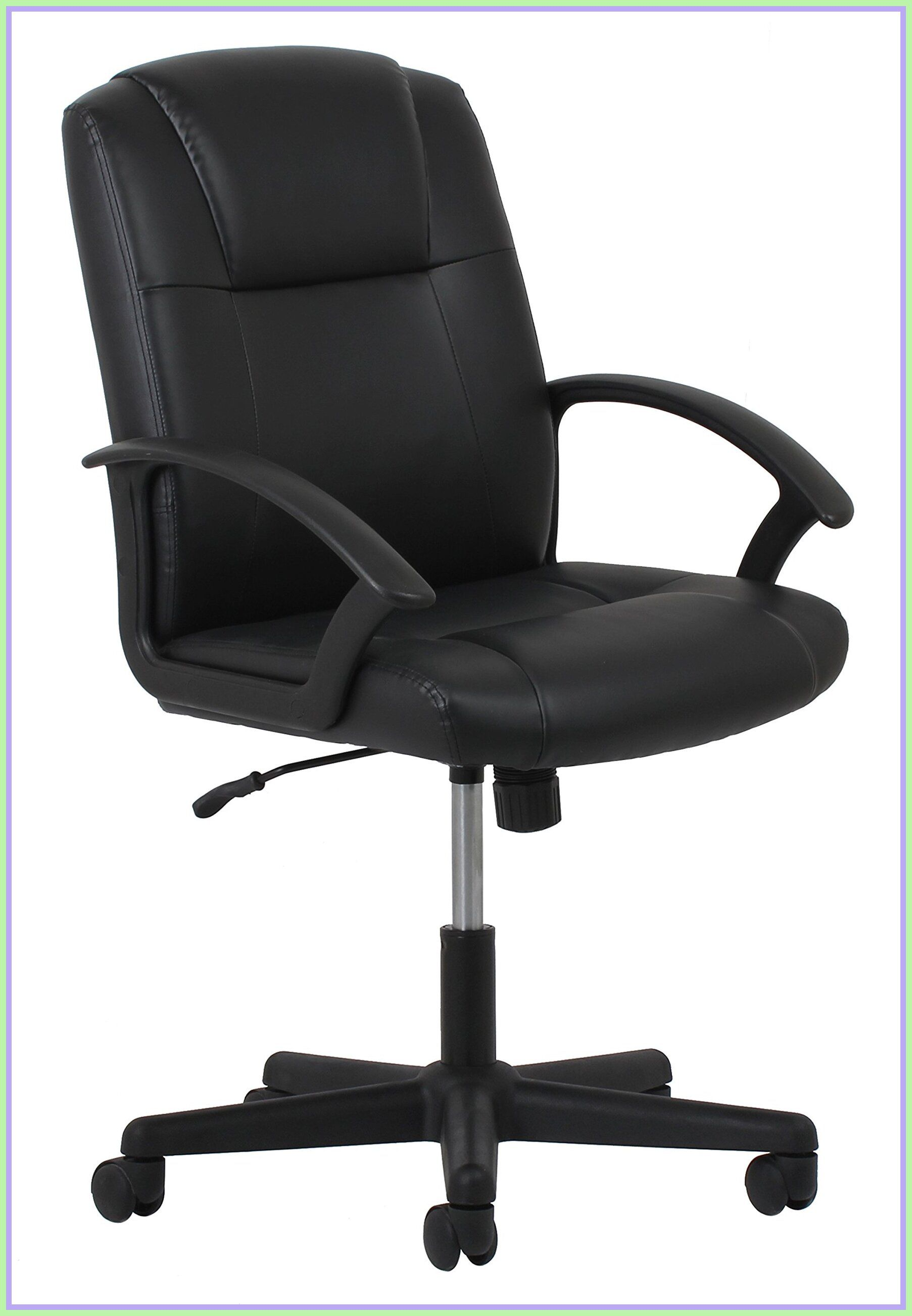 81 reference of best home office chair reddit in 2020