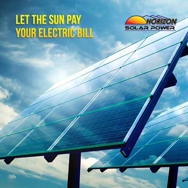 Let The Sun Pay Your Electicity Bill Go Solar Today Call 888 515 3643 For A Free Quote Solar Savings Solar Solar Power