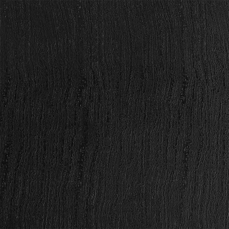 Absolute Black Textured Black Tile Semi Polished Super Black Wood Textures Mat Riaux