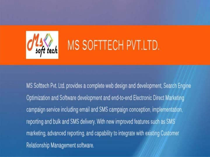 For your best website we develop website mostly all language like html, Wordpress, PHP, .net , java etc.