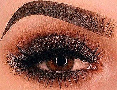 Tips de maquillaje de noche para fiesta, lo que debes saber para triunfar - Vorana Blog,  #BL...