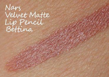 Poutliner Longwear Lip Liner Pencil by Marc Jacobs Beauty #19