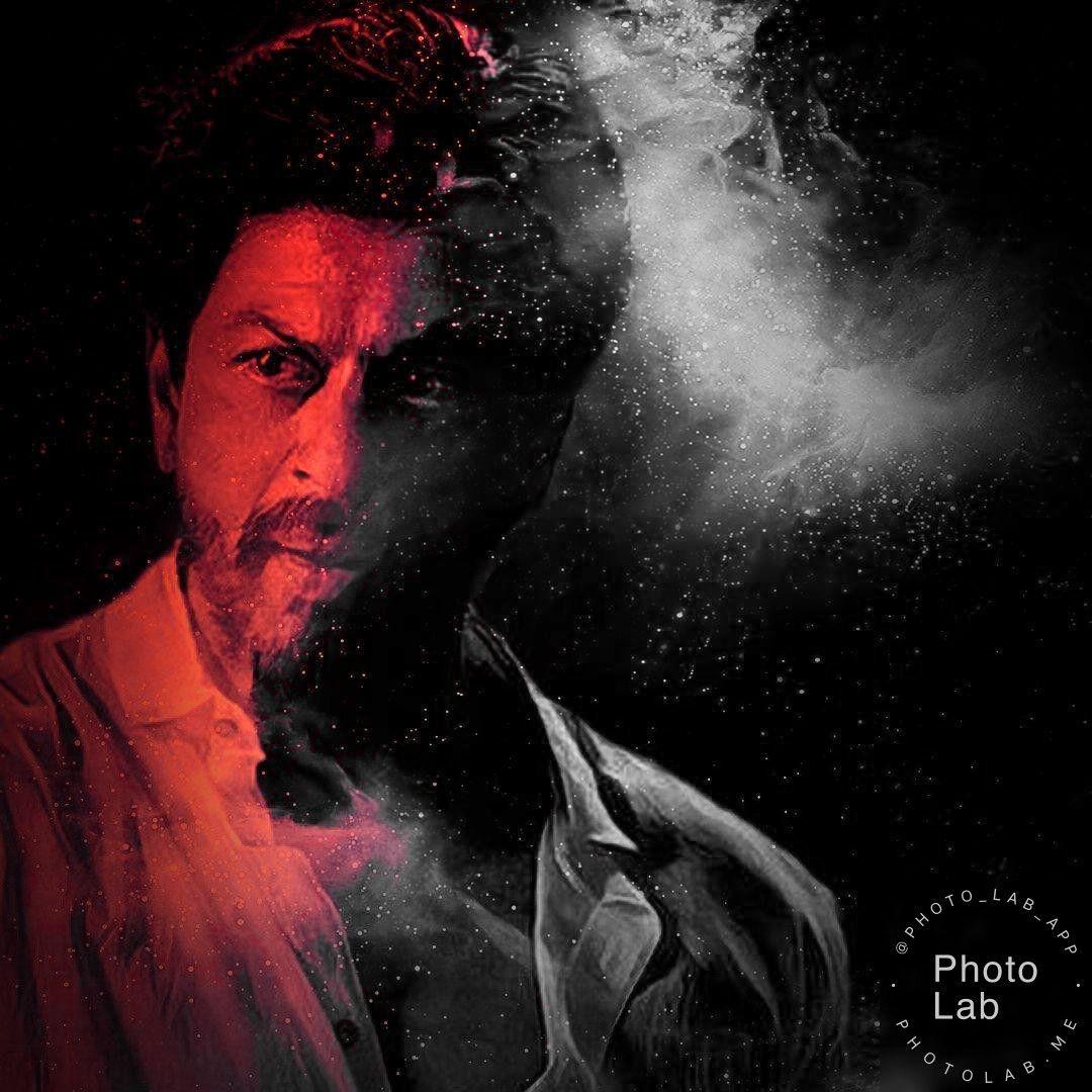 Pin by Labiba Zarin on Shahrukh khan in 2019 Shahrukh