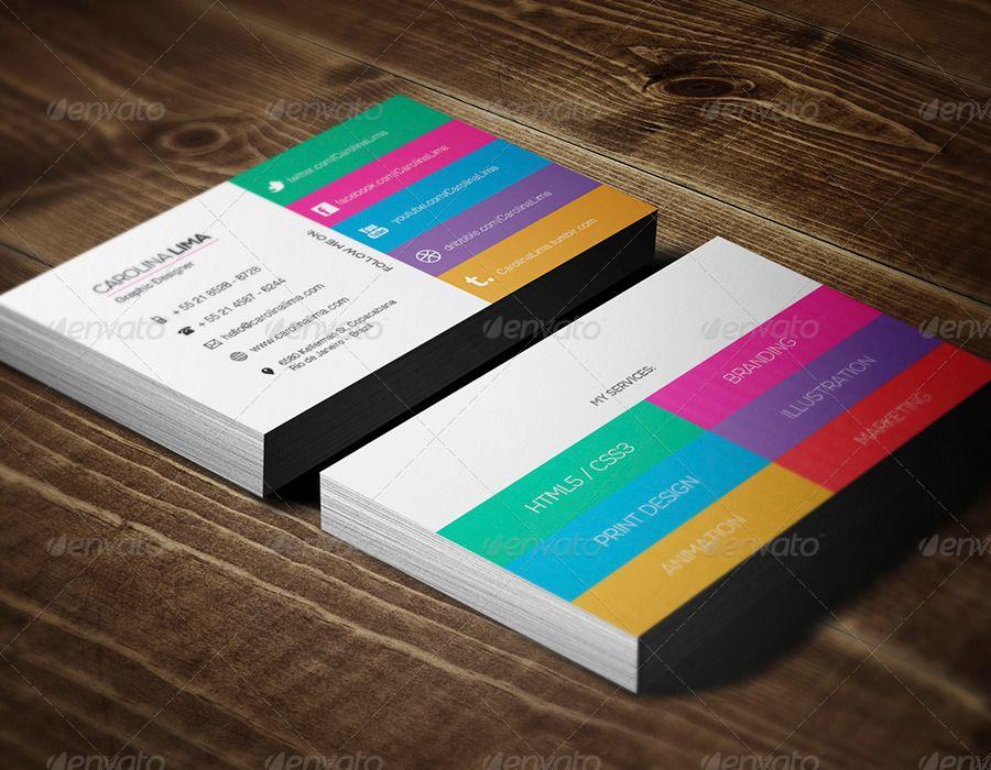 Metro Designer Business Card    www1800pocketpc best - visiting cards