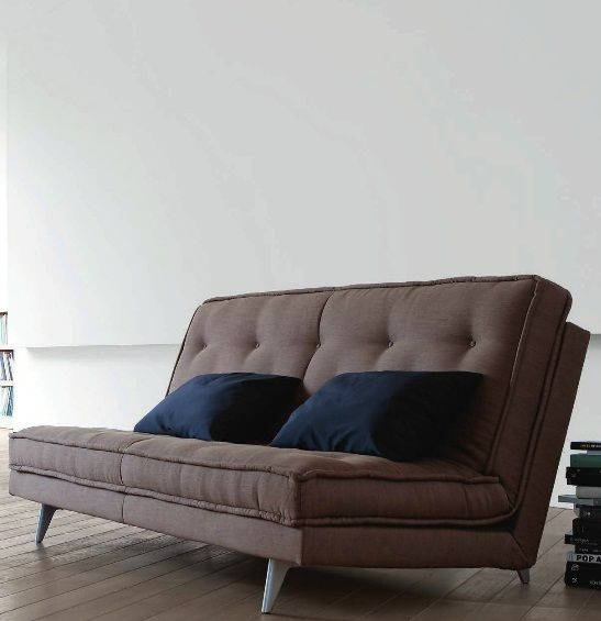 Ligne Roset Multy Slaapbank.7 Best Furniture And Design Images Furniture Design Ligne Roset