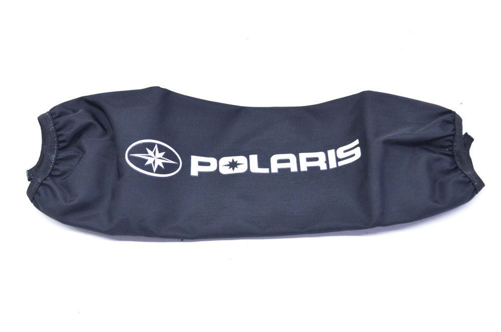 New OEM Polaris Rear Shock Cover NOS | eBay Motors, Parts