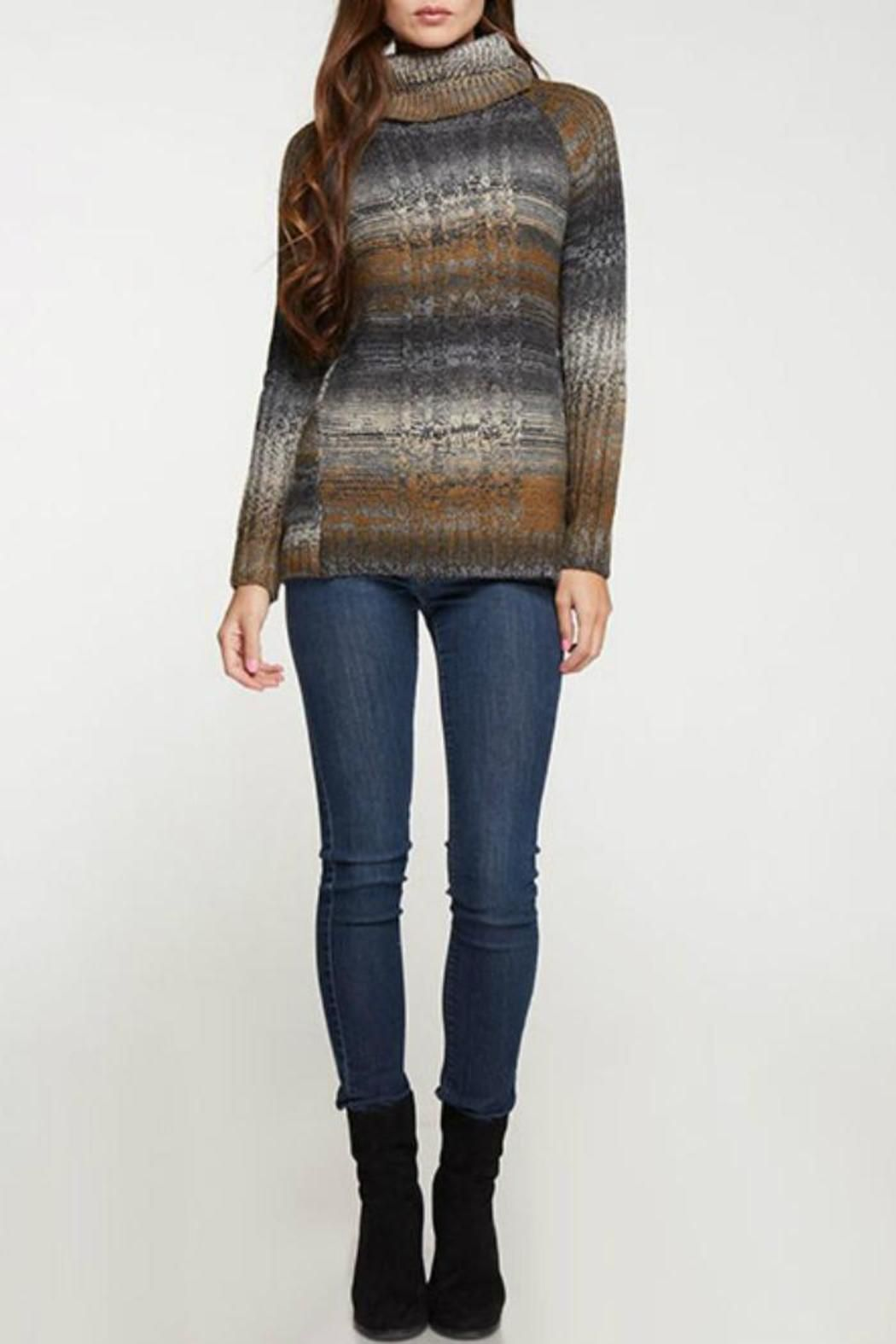 Lovestitch terra sweater black friday long island and dress long