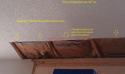 Drywall Repair Ceiling1 Jpg Drywall Repair Repair Home Repair