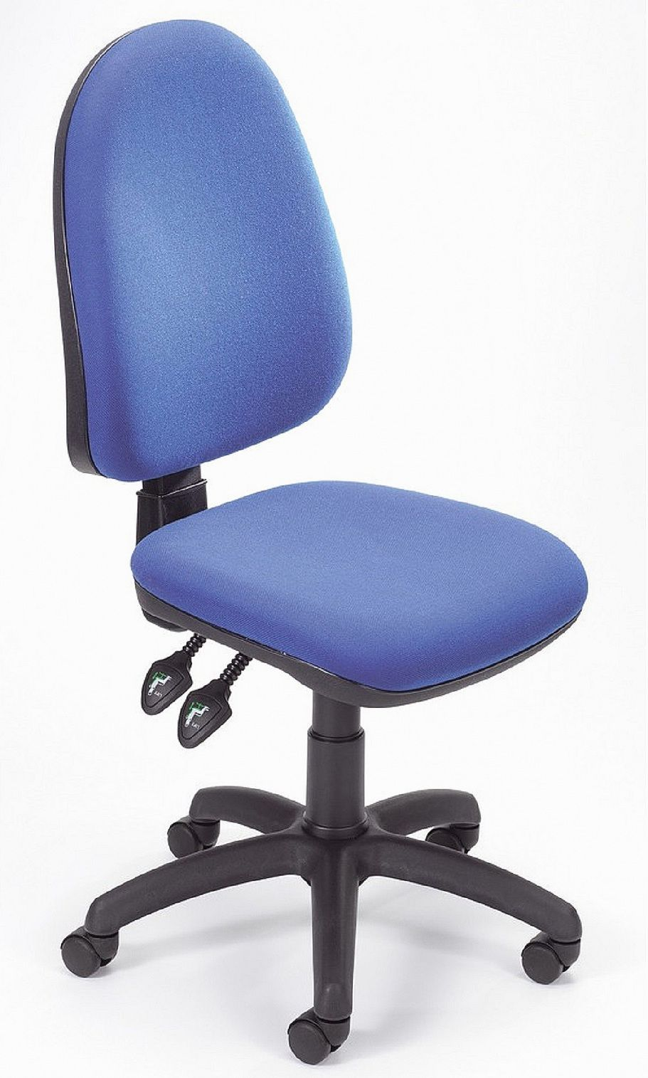 Staples Office Desk Chairs Home Office Furniture Desk