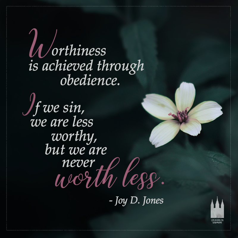 Image result for Worth and worthiness