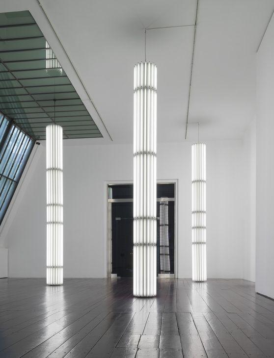 Thyssen-Bornemisza Art Contemporary | Just cool | Pinterest ...
