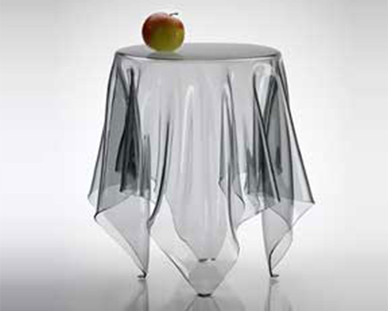 Ghost Table   Google Search