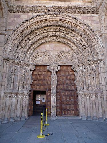 Pin On Portals