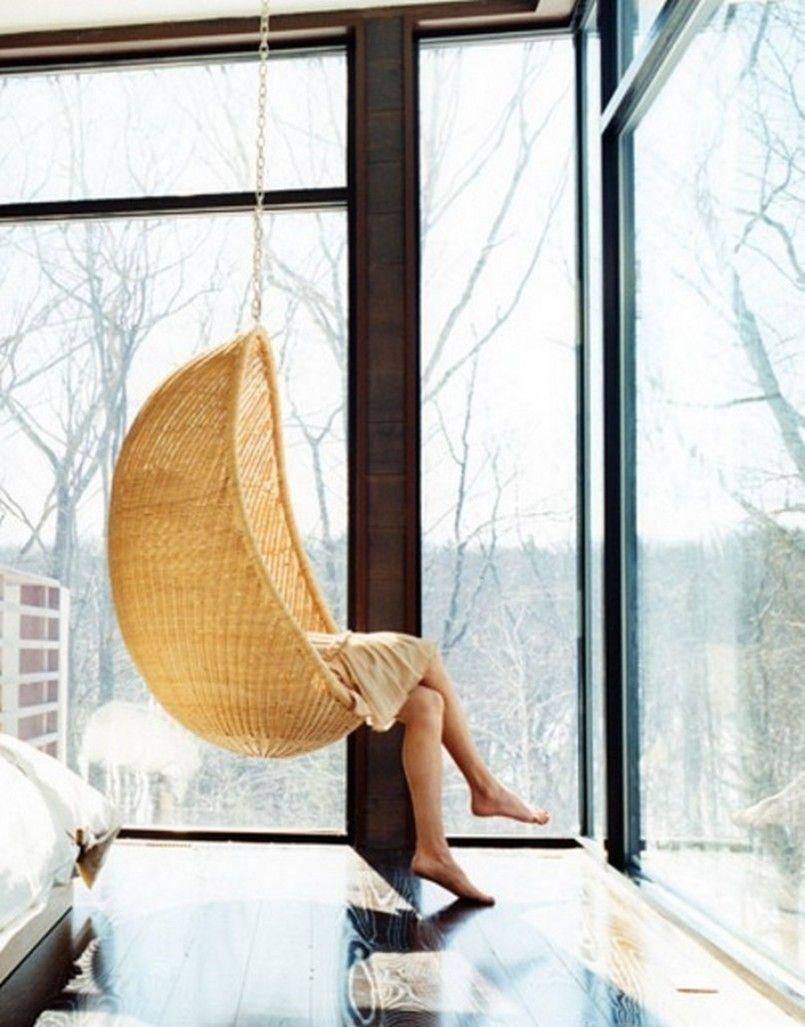 Bedroom design small bedroom hanging chairs for bedrooms ikea mid