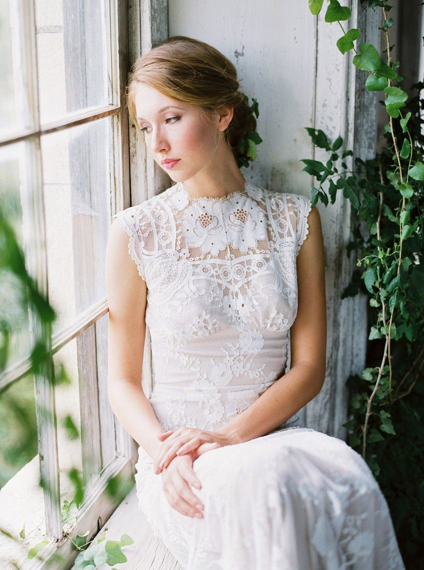 Into The Sunset Stunning New Romantique By Claire Pettibone Collection Lace Wedding Dresseslace