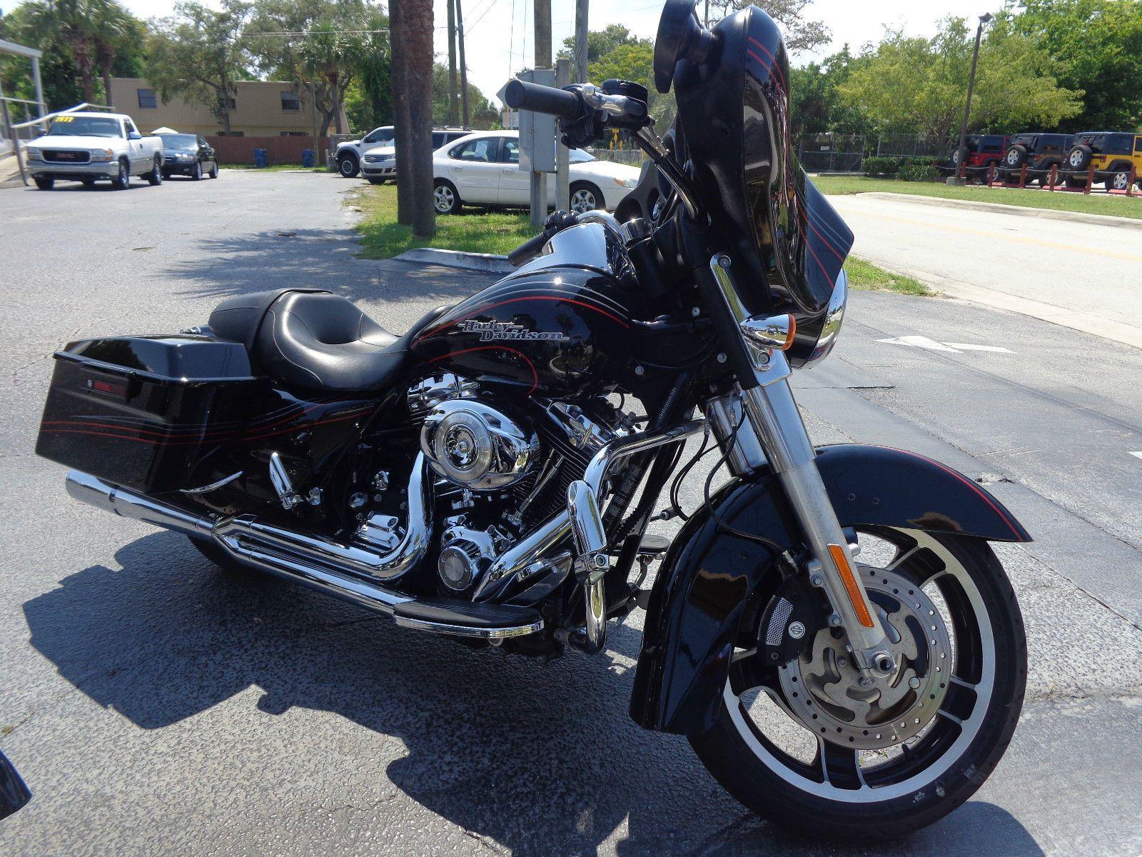 Us 6 873 98 Used In Ebay Motors Motorcycles Harley Davidson Com Imagens