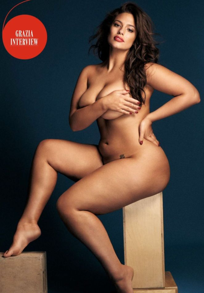 Ashley graham sexy pinterest graham curves and nude