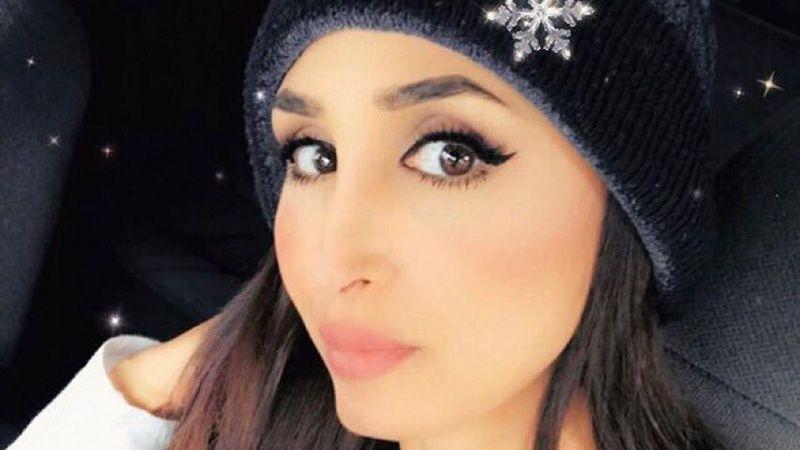 نشرت الناشطة السعودية هند القحطاني مقطع فيديو مثير ا للجدل والذي هاجمت فيه المجتمعات العربية وتقول إنها الأكثر سوء ا في معاملة الم Beautiful Flowers Beautiful