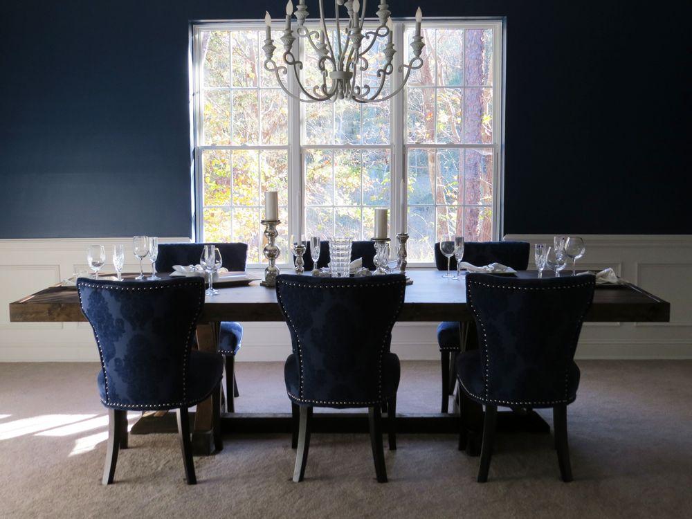 Farmhouse Tables Charlotte Nc Majestic Oak