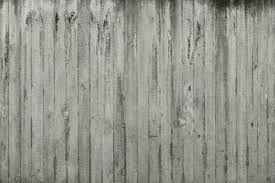 cement wall - Cerca con Google