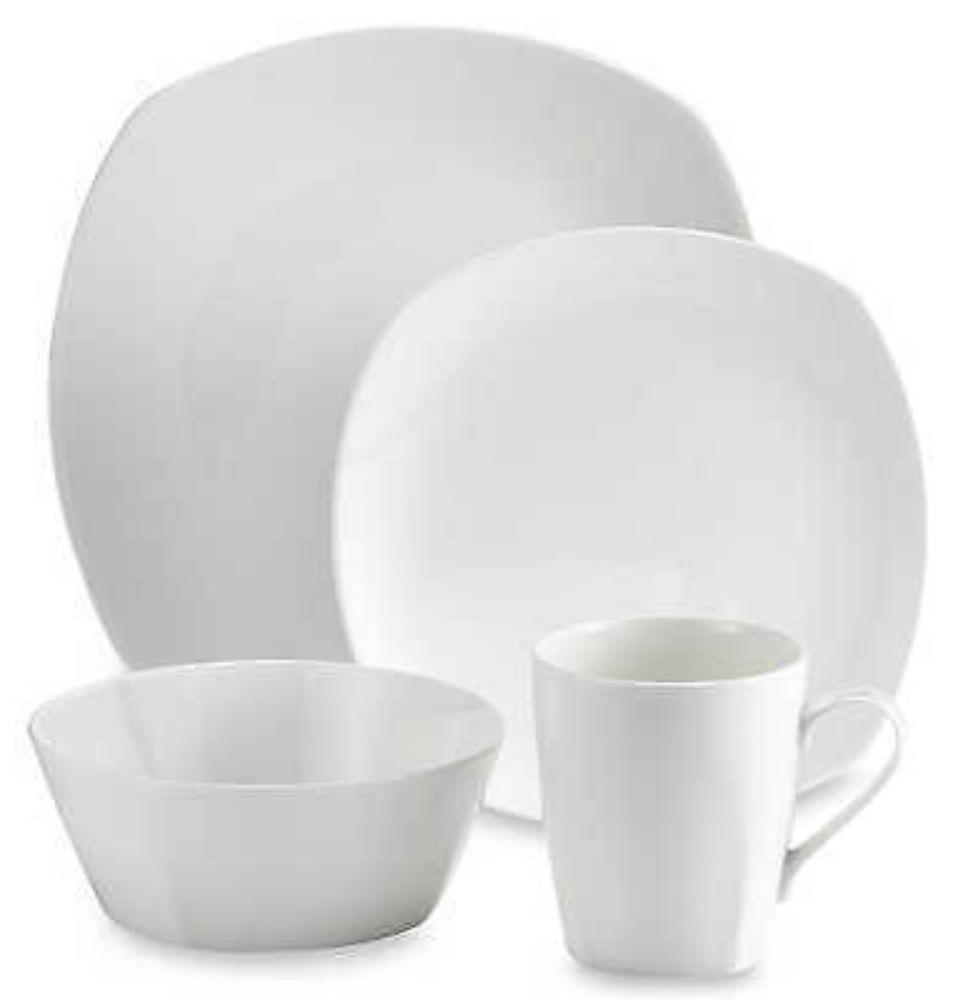 Custom Design Innovative Off Price Ceramic Tableware 2017 Porcelain Tableware Dinnerware Bone C Dinnerware Set Modern Bone China Dinnerware Dinnerware Set